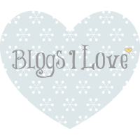 BLOGSILOVEHEART