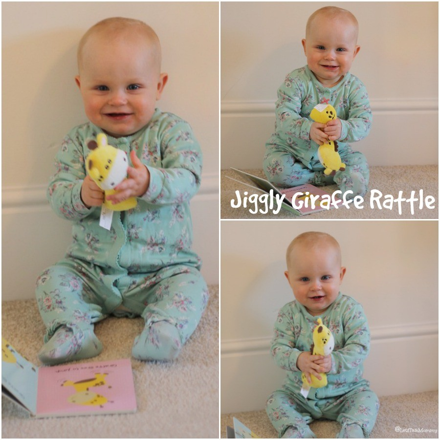 JiggyGiraffeRattle