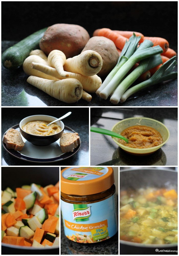 SweetPotatoVegSoup