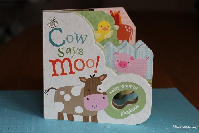 Cowsaysmoo1