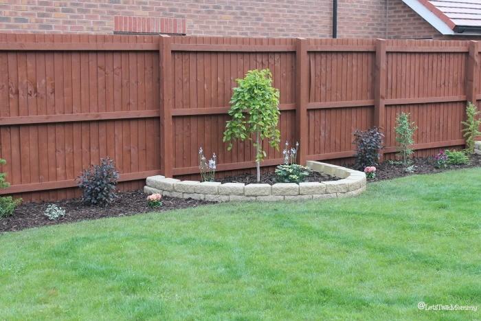 gardenphasethree2