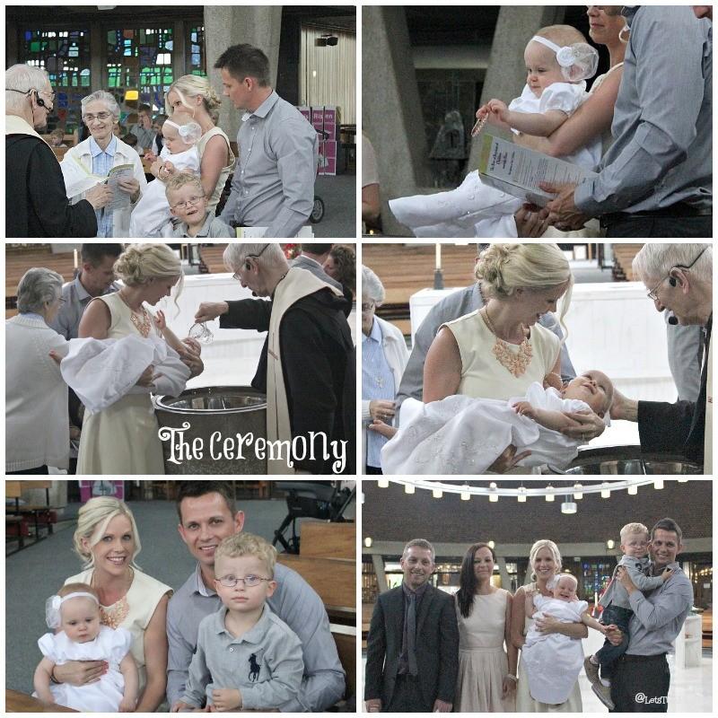 ceremonycollage