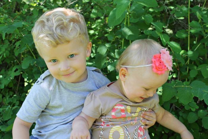siblingsjuly