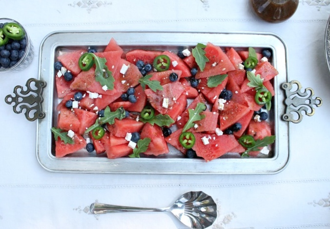 watermelon6 2