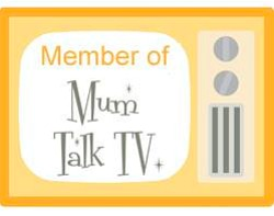 MumTalkTV YouTube channel