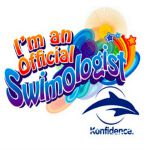 Konfidence Brand Ambassador 2015