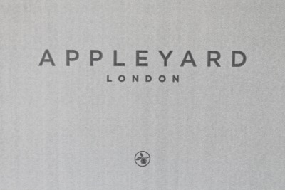 appleyard london