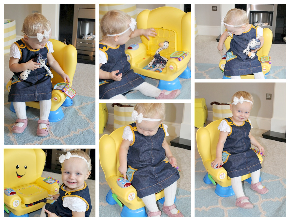 Fisher price smart stages chair - Laugh Learn Smart Stages Fisher Price Chair
