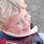 toddler milestones living arrows