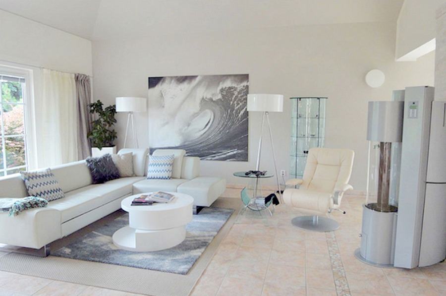 Interior Room Design Service Giveaway Home Decorating Interior Design