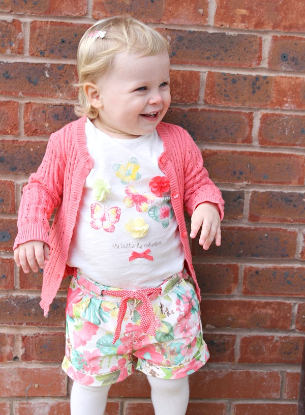 Kids Designer Wear Base Fashion