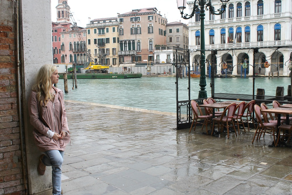 Things to do in Venice Part Two Traveling