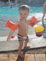 How to plan the best kids' holiday