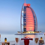 10 top things to do in Dubai