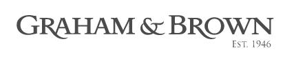 Graham & Brown brand ambassador home interior design