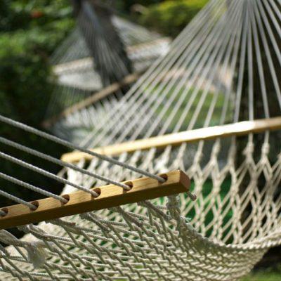 Luxury essentials for your dream garden