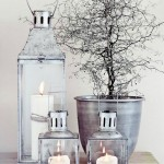 Decorate your home for the cozy winter months ahead