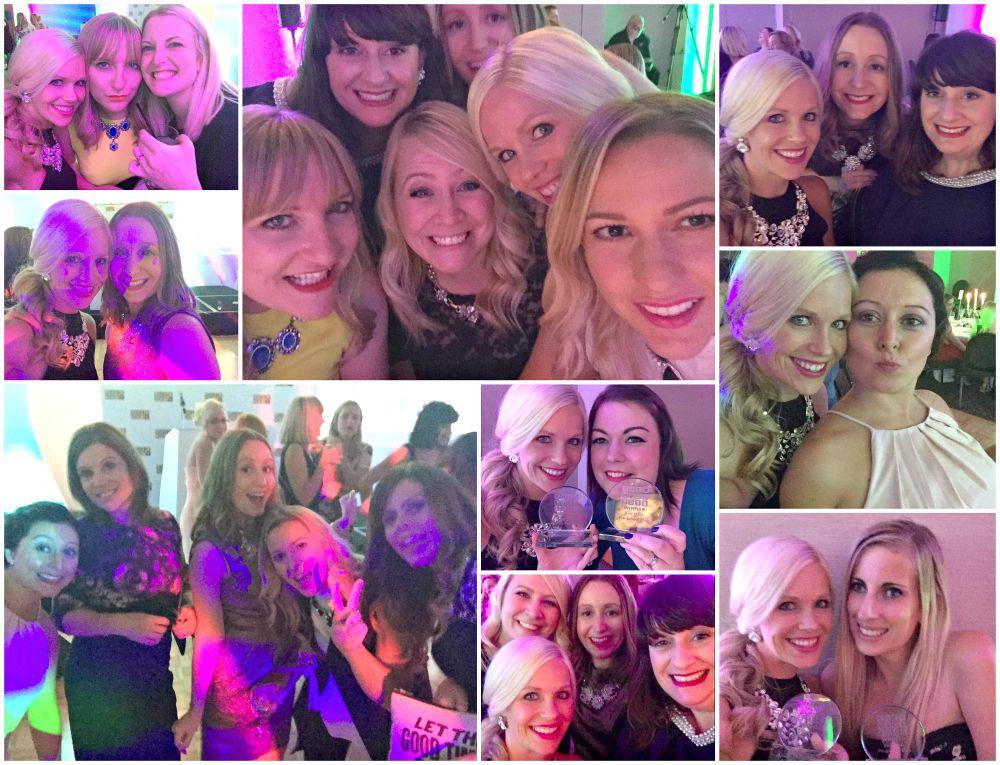 2015 MAD Blog Awards