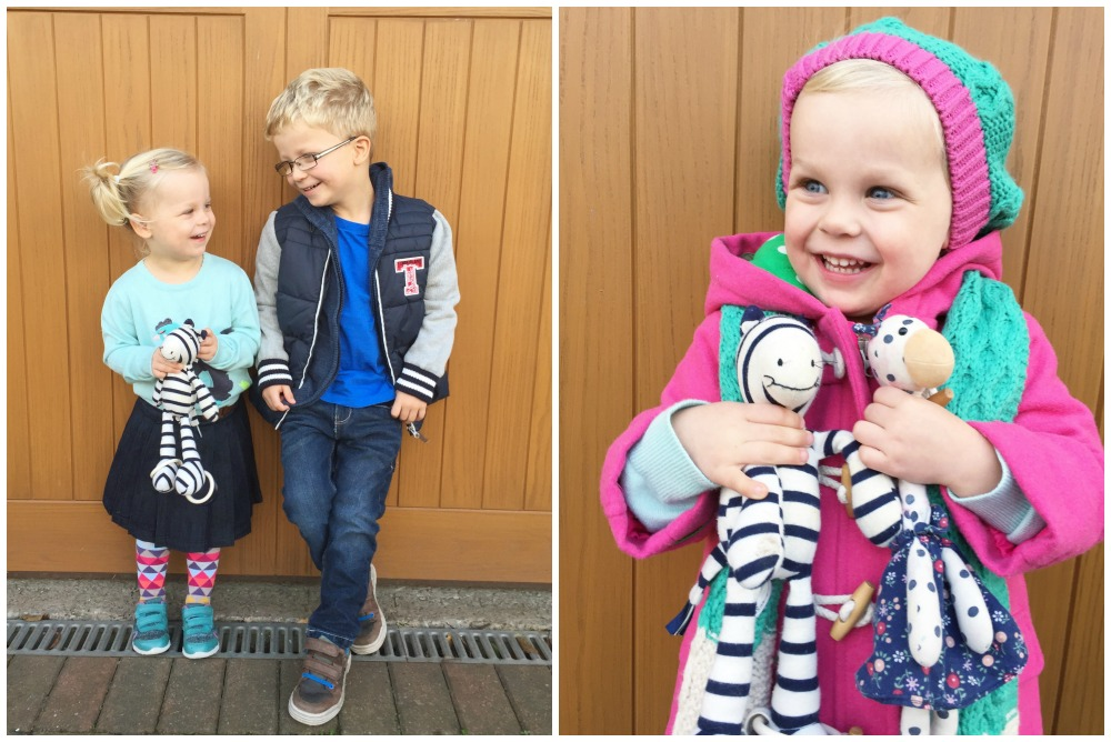 what my kids are wearing kidswear kids fashion