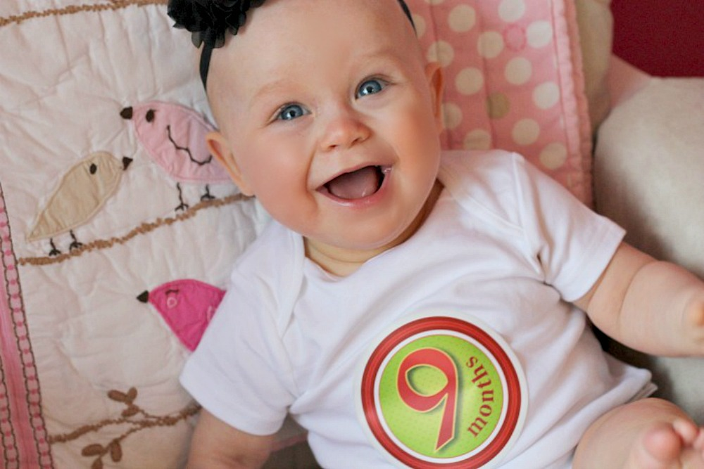 What to expect in a Baby's Journey and how it shapes her future Aptamil Follow On Milk