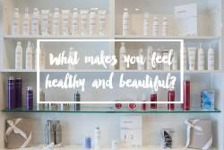 health and beauty booking services Livindigo