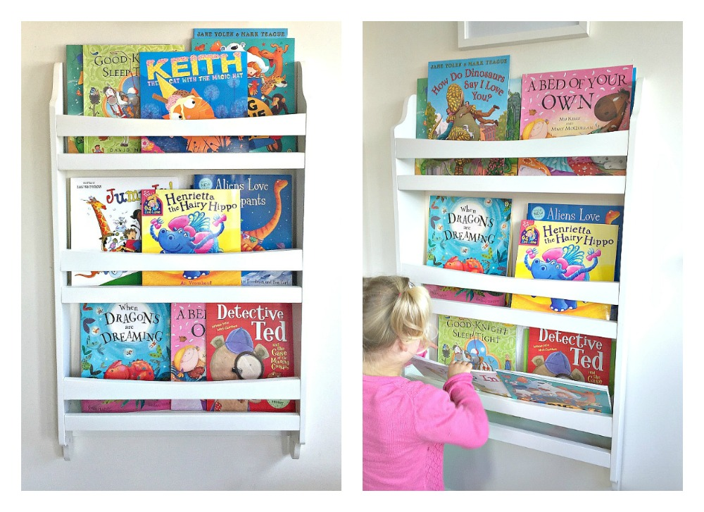 The Works Craft Children's Books 10 books for £10