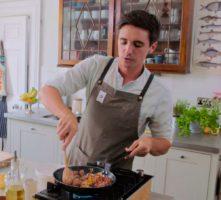 3 Donal Skehan Tapas Recipes to love