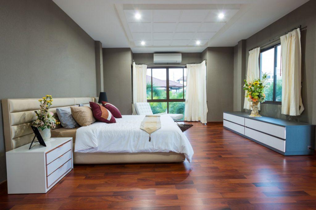Master Bedroom Storage Solutions Woodpecker Furniture