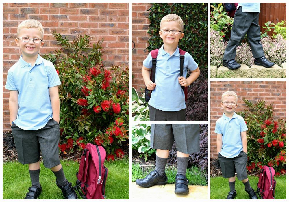 uniformcollage