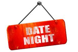 Netflix Date Night Series v.s. Movies