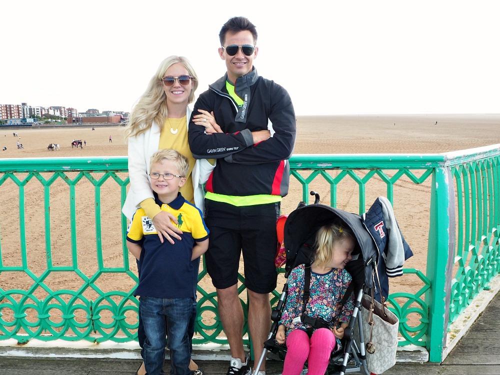 #littleloves family capture