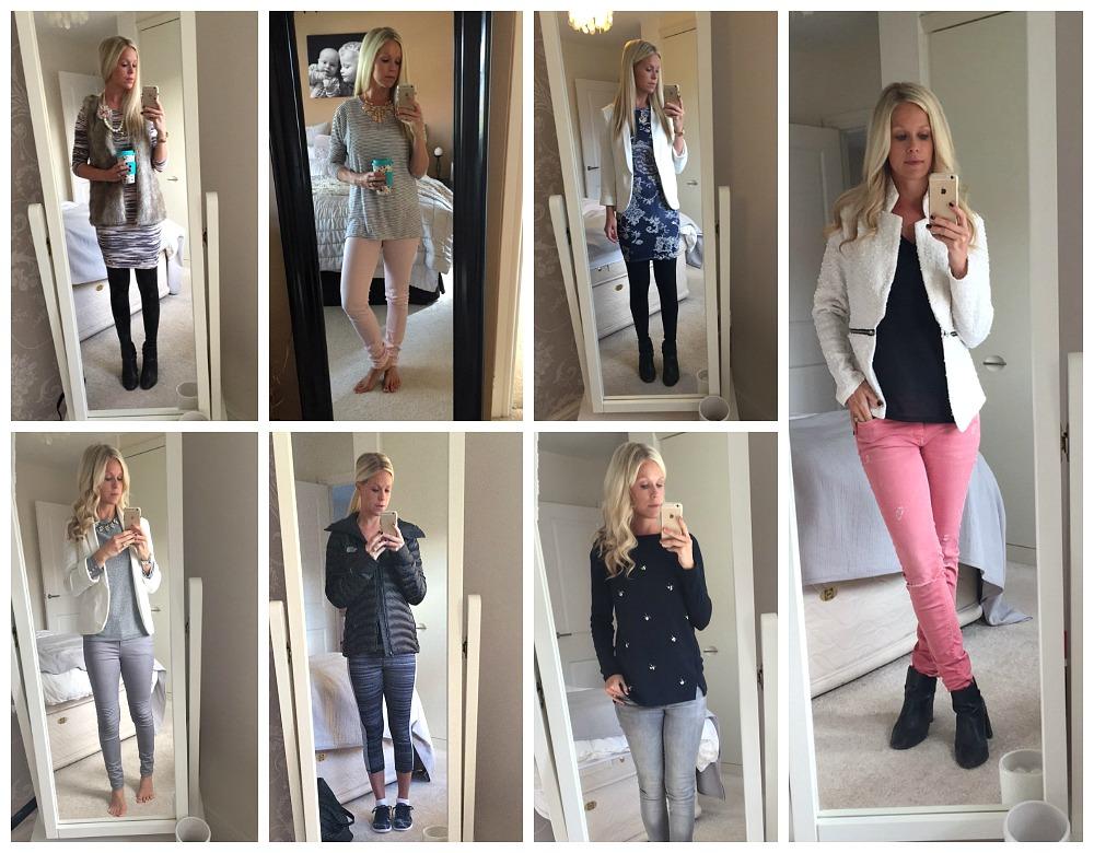 fashion, my style, fashion trends, winter wardrobe #littleloves