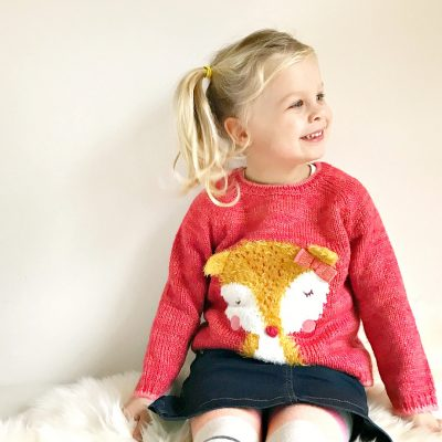 Finding courage, Winter Styles, and Hotel Chocolat Giveaway #litteloves