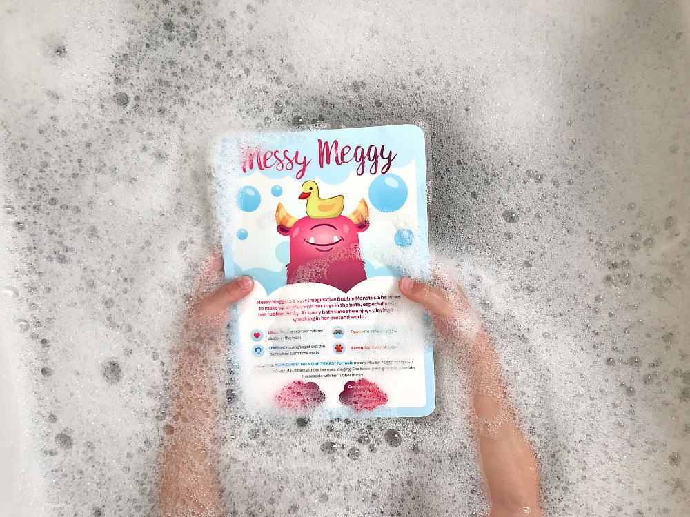 messymeggy