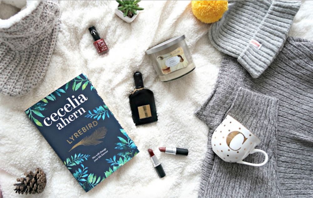 Write Like No One Is Watching blog - 10 Things Every Mama Needs for Winter