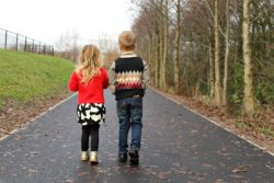 Our Christmas Day Outfits by Catimini Kidswear