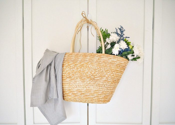 Jetlag, Miss Picasso, and begging for Spring #littleloves