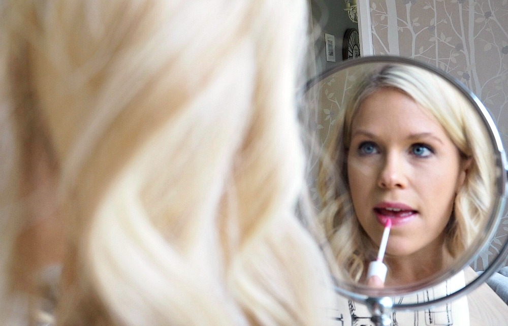 How to makeover your makeup bag for just £10 with Boots Natural Collection