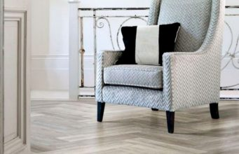 Interiors: Why choose laminate flooring