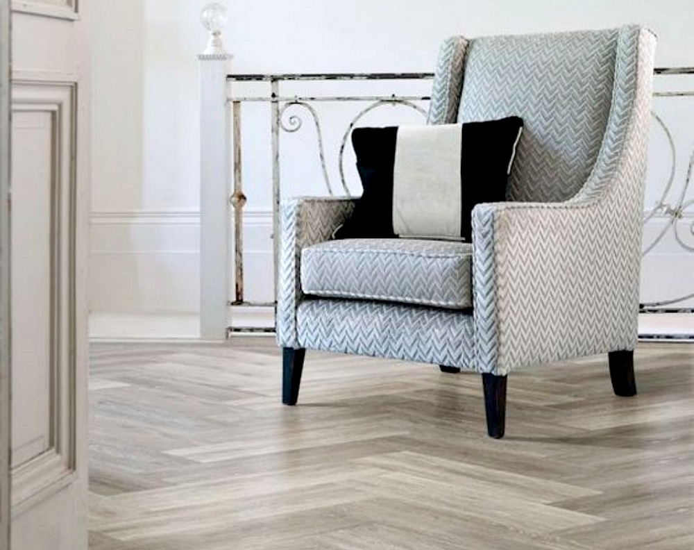 Laminate flooring modern floors interiors why choose laminate flooring!
